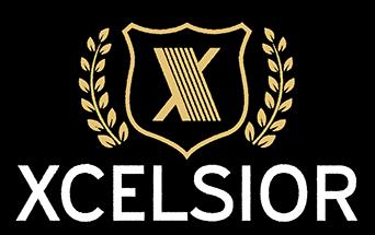 Xcelsior Coaching